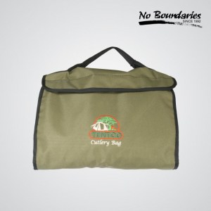 CUTLERY BAG OLIVE (1)-min