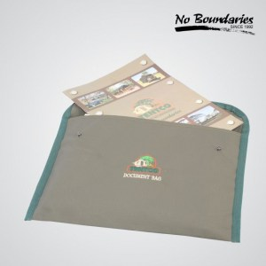 DOCUMENT HOLDER (1)-min