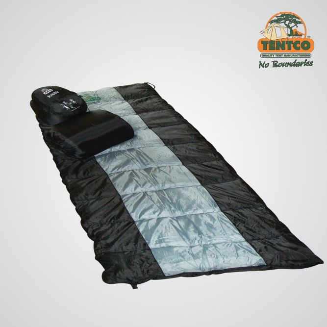 Bundu Sleeping Bag