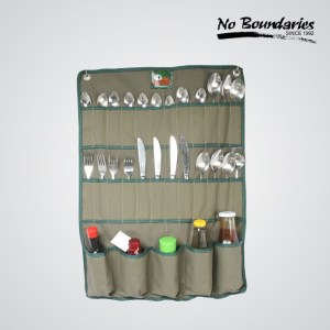 CUTLERY HOLDER (3 ROW)-min