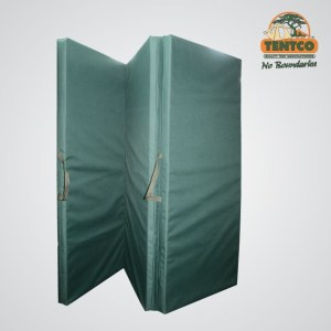 Double Fold-Up Mattress-min