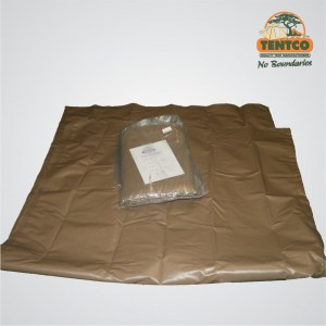 PVC GROUND SHEET-min2