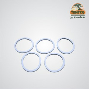RUBBER RING-min