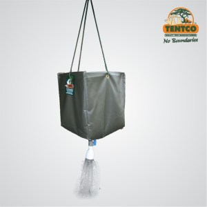 SHOWER BUCKET- 25LTR-min