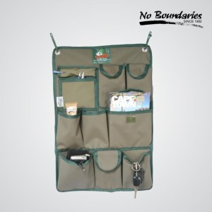 TENT MANAGER BAG-min