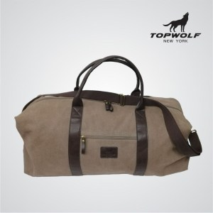 Travel Duffel Bag Large-min