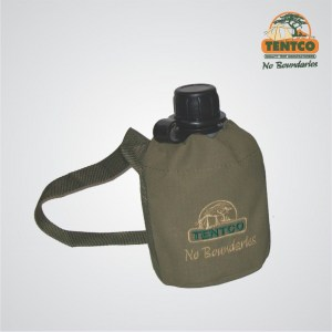 Water Bottle Cover-min3