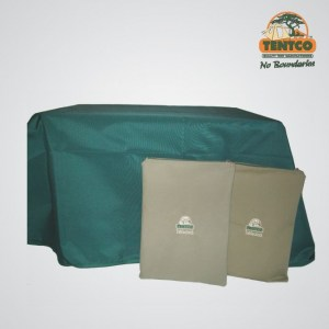 Water Proof Table Cloths-min8