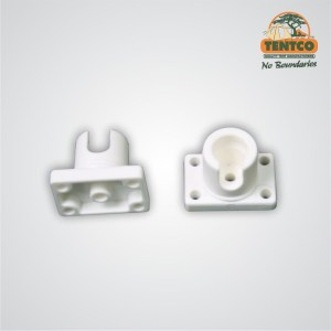 base socket-min