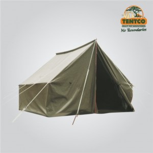 cottage_tent_medium-min