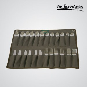 cutlery holder (2 row)-min
