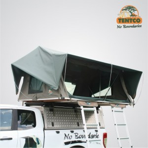 family rooftop tent 20202-min