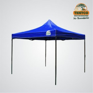 pop uo gazebo tentco-min