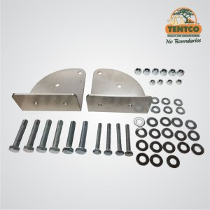 trailer bracket set (2)-min
